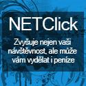 NetClick